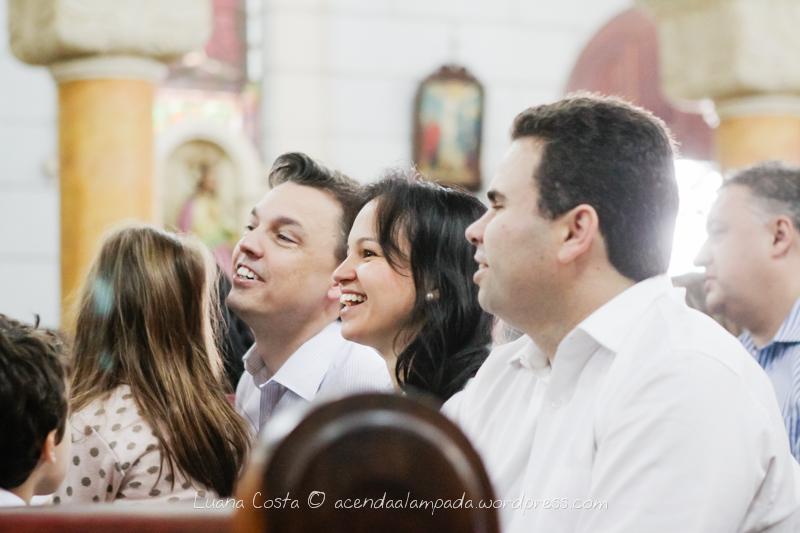 Igor-batizado-173