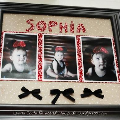 sophia-1ano-014