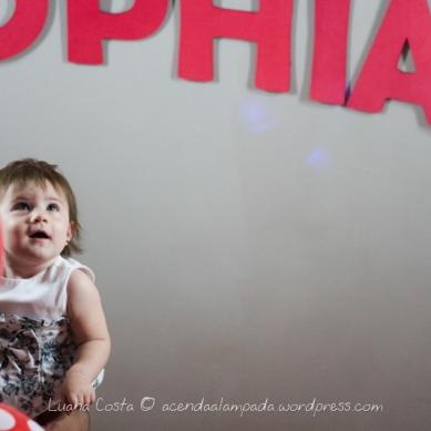 sophia-1ano-409